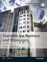 9780321866820-Statistics-for-Business-and-Economics