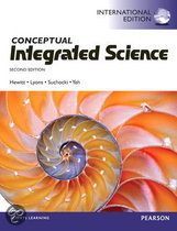 9780321873989-Conceptual-Integrated-Science
