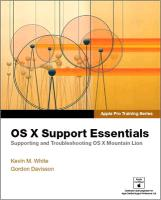 9780321887191-Apple-Pro-Training-Series