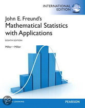 9780321904409-John-E.-Freunds-Mathematical-Statistics-with-Applications