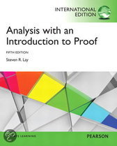9780321904416-Analysis-with-an-Introduction-to-Proof