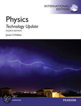 9780321910936-Physics-Technology-Update