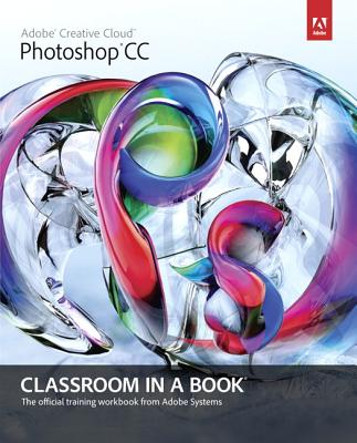 9780321928078-Adobe-Photoshop-CC-Classroom-in-a-Book