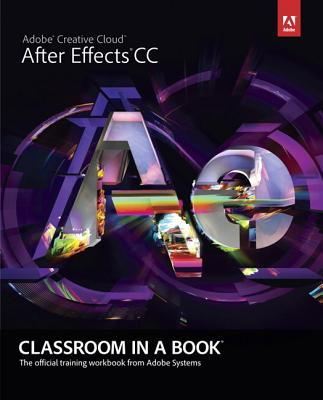 9780321929600-Adobe-After-Effects-CC-Classroom-in-a-Book