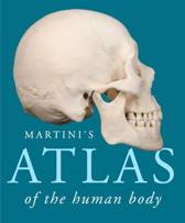 9780321963086-Martinis-Atlas-of-the-Human-Body-ValuePack-Version