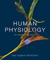9780321981226-Human-Physiology