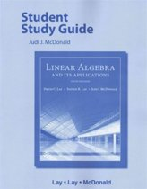 9780321982575-Student-Study-Guide-for-Linear-Algebra-and-its-Applications