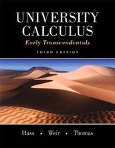 9780321999580-University-Calculus-Early-Transcendentals