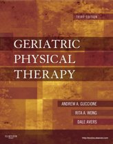 9780323029483-Geriatric-Physical-Therapy