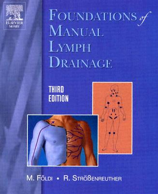 9780323030649-Foundations-of-Manual-Lymph-Drainage