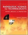 9780323048378-Radiologic-Science-for-Technologists