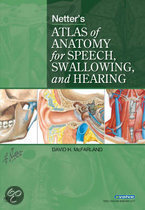 9780323056564-Netters-Atlas-of-Anatomy-for-Speech-Swallowing-and-Hearing