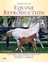 9780323064828-Manual-of-Equine-Reproduction