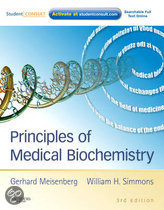 9780323071550-Principles-Of-Medical-Biochemistry