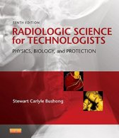 9780323081351-Radiologic-Science-for-Technologists