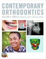 9780323083171-Contemporary-Orthodontics