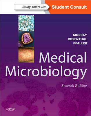 9780323086929-Medical-Microbiology