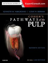9780323096355-Cohens-Pathways-of-the-Pulp-Expert-Consult