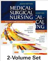 9780323100892-Medical-Surgical-Nursing---2-Volume-Set