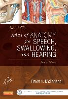 9780323239820-Netters-Atlas-of-Anatomy-for-Speech-Swallowing-and-Hearing