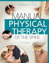 9780323263061-Manual-Physical-Therapy-of-the-Spine
