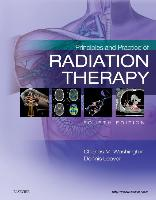 9780323287524-Principles-and-Practice-of-Radiation-Therapy
