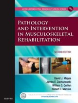 9780323310727-Pathology-and-Intervention-in-Musculoskeletal-Rehabilitation