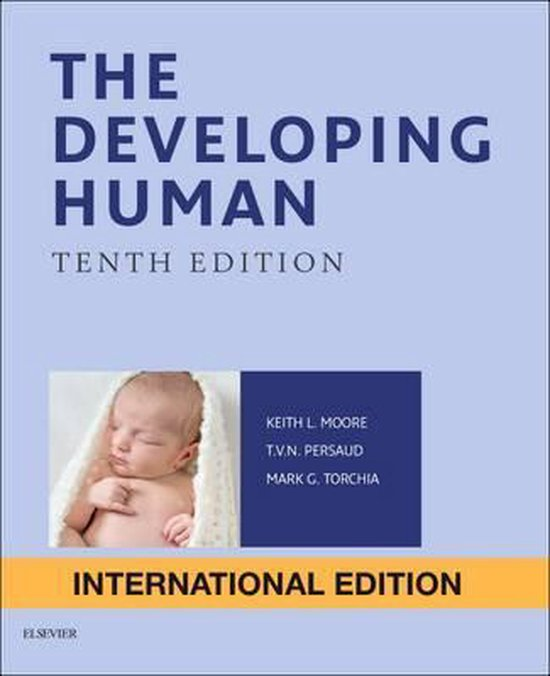 9780323313476-The-Developing-Human