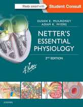9780323358194-Netters-Essential-Physiology