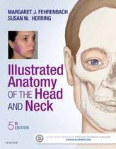9780323396349-Illustrated-Anatomy-of-the-Head-and-Neck