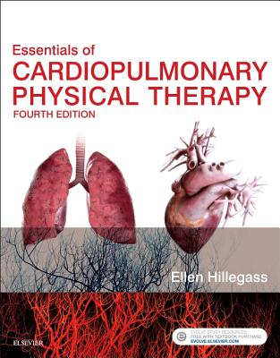 9780323430548-Essentials-of-Cardiopulmonary-Physical-Therapy