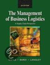 9780324007510-The-Management-Of-Business-Logistics