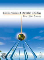 9780324008784-Business-Processes-And-Information-Technology
