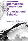 9780324057867-International-Dimensions-Of-Organizational-Behavior