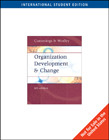 9780324225105-Organisation-Development-And-Change