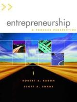 9780324273564-Entrepreneurship