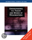 9780324422719-Organization-Theory-And-Design