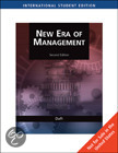9780324537772-New-Era-of-Management-2nd-International-Edition