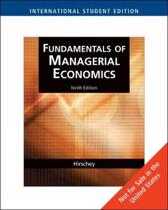 9780324588569-Fundamentals-of-Managerial-Economics-International-Edition-with-InfoApps-2-Semester