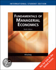 9780324588569-Fundamentals-Of-Managerial-Economics