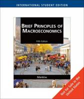 9780324600872-Brief-Principles-of-Macroeconomics