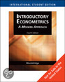 9780324788907-Introductory-Econometrics