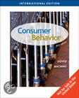 9780324834277-Consumer-Behavior-International-Edition