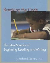 9780325009223-Breaking-The-Code