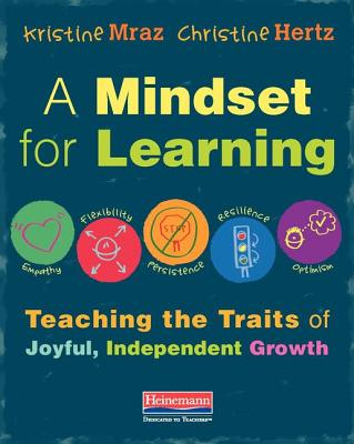 9780325062884-A-Mindset-for-Learning