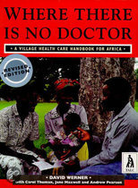 9780333516522-Where-There-Is-No-Doctor