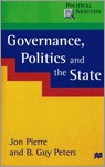 9780333718483-Governance-Politics-and-the-State