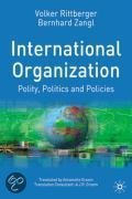 9780333721285-International-Organization