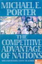 9780333736425-The-Competitive-Advantage-of-Nations