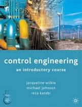 9780333771297-Control-Engineering